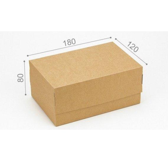 Подарочная коробка Маленькая Health & Beauty