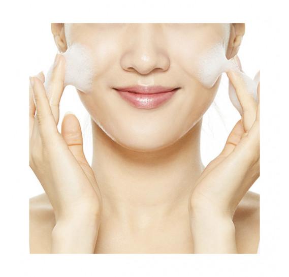 Пенка для умывания с салициловой кислотой для проблемной кожи COSRX Salycylic Acid Dayly Gentle Cleanser 150 мл