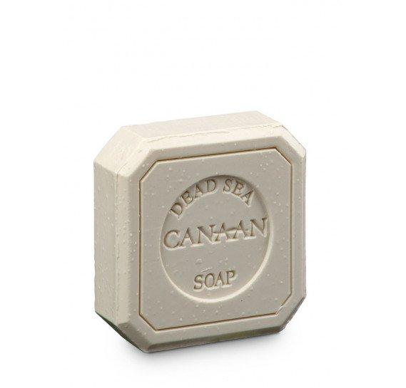Минеральное мыло Canaan Minerals & Herbs 100 г