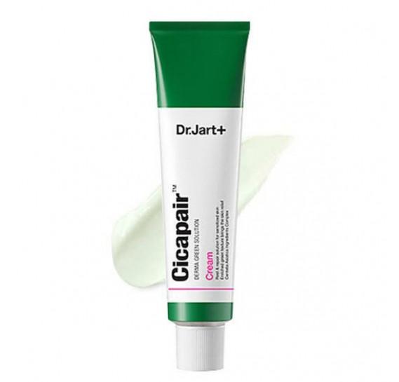 Восстанавливающий крем-антистресс Dr.Jart+ Cicapair Cream Dr. Jart+ 50 мл