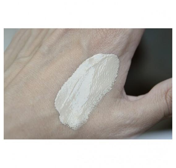 ВВ Крем восстанавливающий увлажняющий Dr. Jart+ Rejuvenating Silver Label Plus BB Cream SPF35/PA++ 40 мл