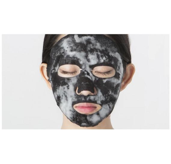 Кислородная маска для сужения пор Dr.Jart+ Porecting Solution Dr. Jart+ 30 мл
