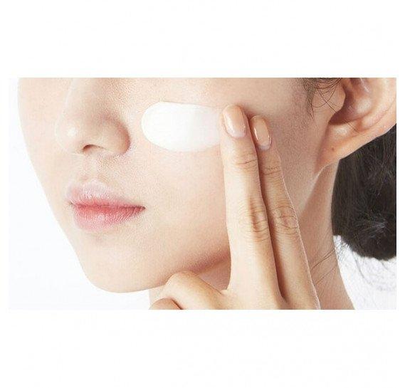 Ультраувлажняющая ночная маска с гиалуроновой кислотой Dr.Jart+ Good Night Vital Hydra Sleeping Mask Dr. Jart+ 120 мл
