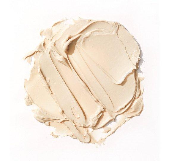 Восстанавливающий крем-мазь с керамидами Dr.Jart+ Ceramidin Cream Dr. Jart+ 50 мл