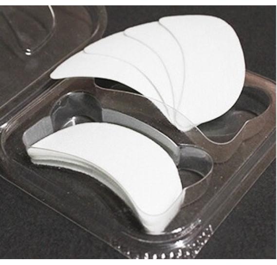 Набор увлажняющих патчей для век с коллагеном Elizavecca Hydro-Gel Bouncy Eye Patch 10 шт