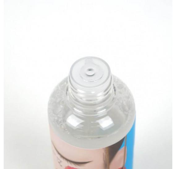 Тоник-пилинг с фруктовыми кислотами Elizavecca Hell-Pore Clean Up Aha Fruit Toner 200 мл
