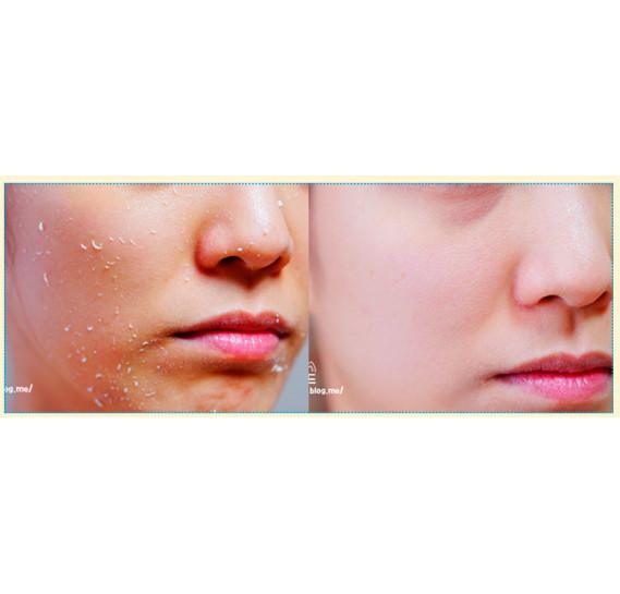 Витаминный пилинг-скатка для тусклой кожи Elizavecca Milky Piggy Hell Pore Vitamin Brightturn Peeling Gel 150 мл