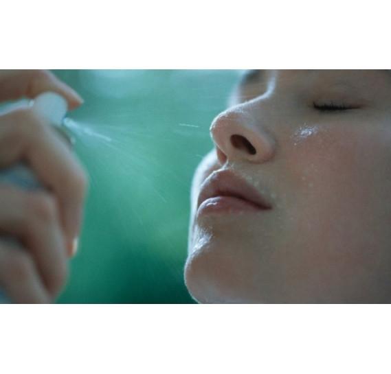 Мист для увлажнения кожи лица с коллагеном Enough Collagen Moisture Essential Mist 100 мл