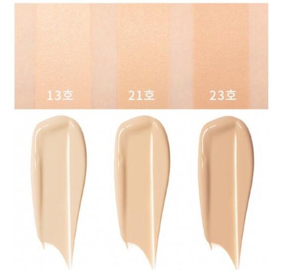 Увлажняющий тональный крем с коллагеном Enough Collagen Moisture Foundation SPF 15 #23 100 мл