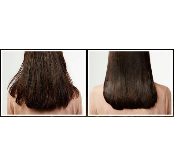 Концентрированная кератиновая эссенция для волос Esthetic House CP-1 Keratin Concentrate Ampoule 10 мл