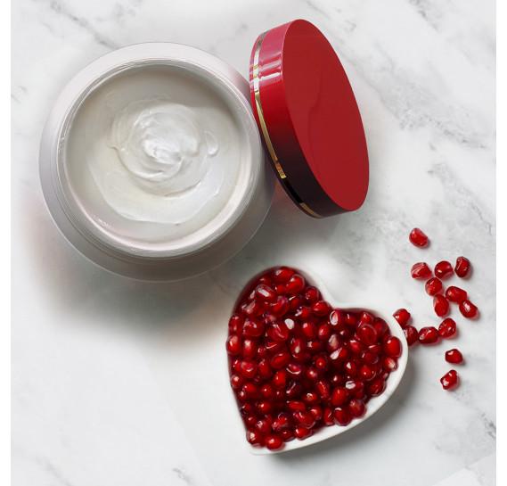 Гранатовый крем для упругой кожи (250 мл) Health & Beauty