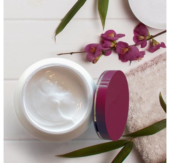 Питательный крем для тела с добавлением масла Ши (250 мл) Health & Beauty