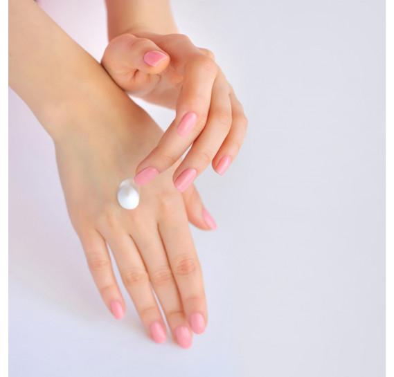 Мультивитаминный крем для рук и ногтей (ОРХИДЕЯ) Health & Beauty 100 мл