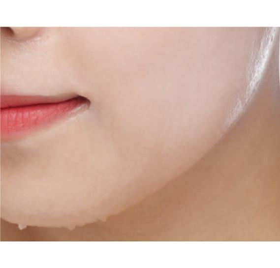 Тканевая маска с экстрактом дамасской розы JMsolution Glow Flower Firming Mask Rose JMSolution 30 мл