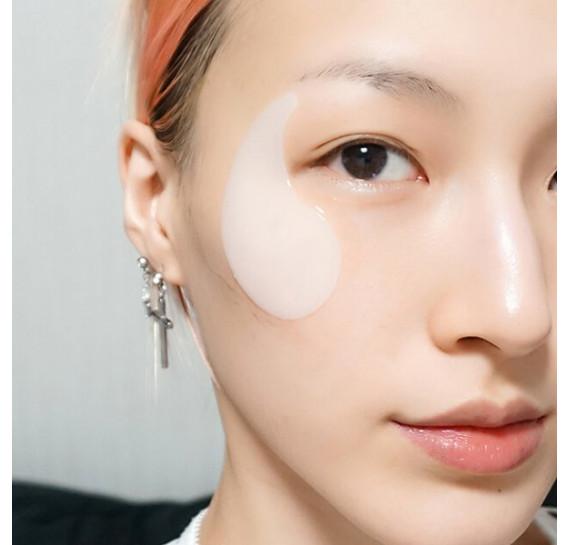 Питательные гидрогелевые патчи для глаз с маслом ши и жемчугом Koelf Pearl & Shea Butter Eye Patch 60 шт