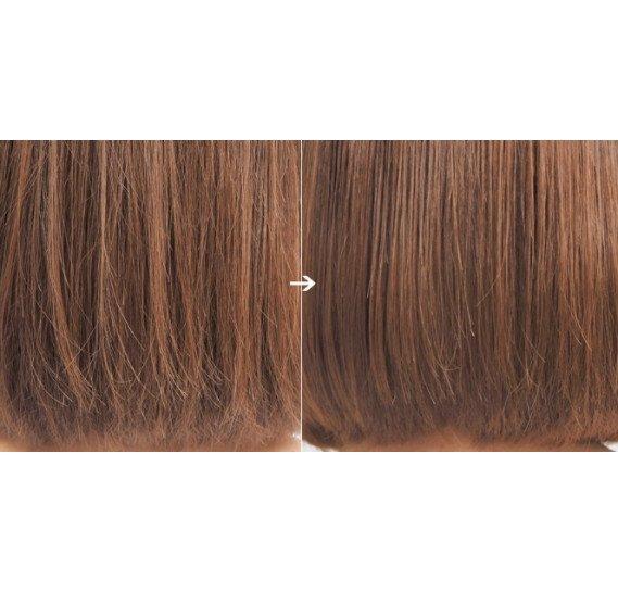 Увлажняющее масло для восстановления и блеска волос Lador Wonder Hair Oil La'dor 100 мл