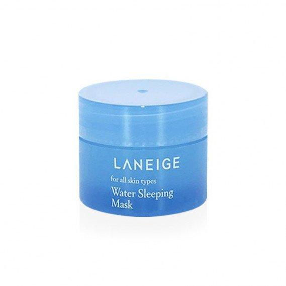 Увлажняющая ночная маска LANEIGE Water Sleeping Mask Laneige 15 мл