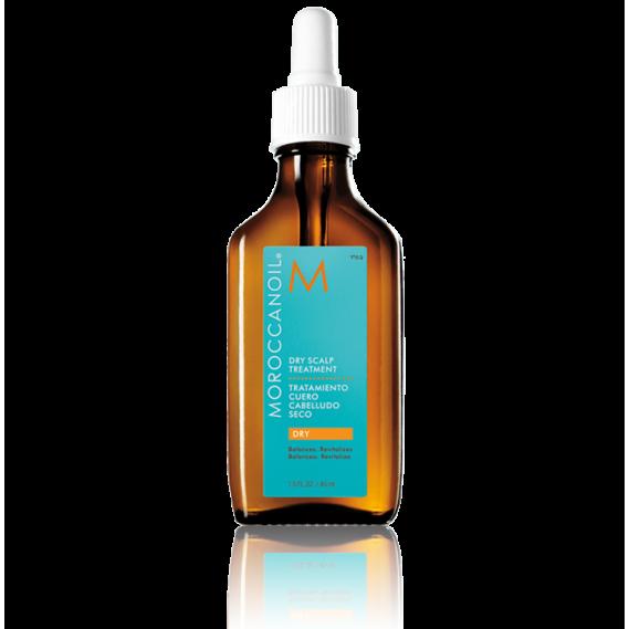 Средство для сухой кожи Moroccanoil 45 мл