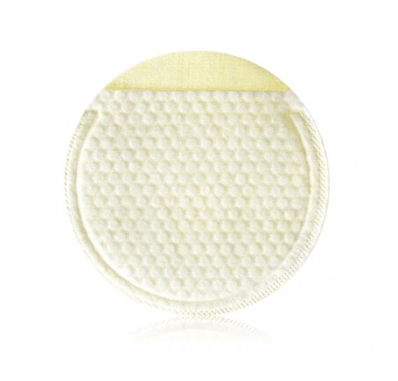 Пилинг-пэды с лимоном для сияния кожи Neogen Dermalogy Bio-Peel Gauze Peeling Lemon, 1 шт NEOGEN