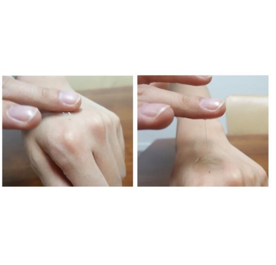 Восстанавливающая сыворотка с 93% улиточного муцина Purito Snail Repair Advanced Serum 60 мл