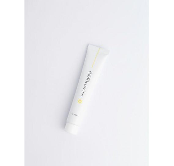 Универсальный солнцезащитный крем Eunyul Daily Care Sunscreen SPF 50+ PA++++ 50 мл